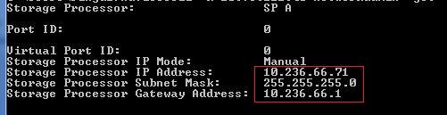 SP_IP6