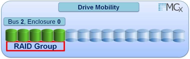 Drive_Mob3