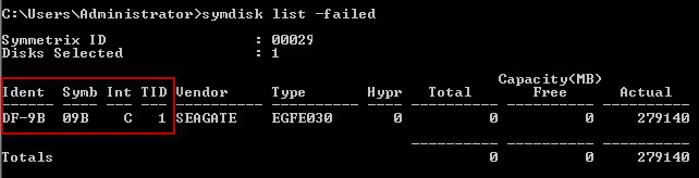ID_Failed_Drive2
