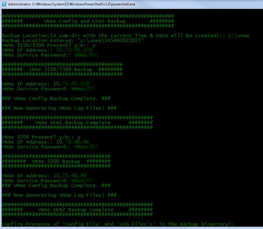 VNXe_Backup1
