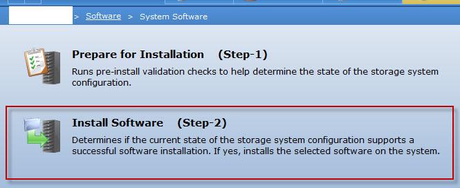 Enabler_Install_USM10