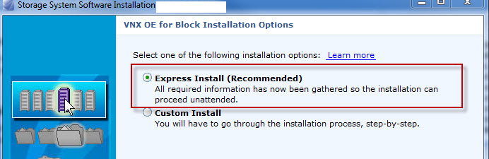 Enabler_Install_USM11
