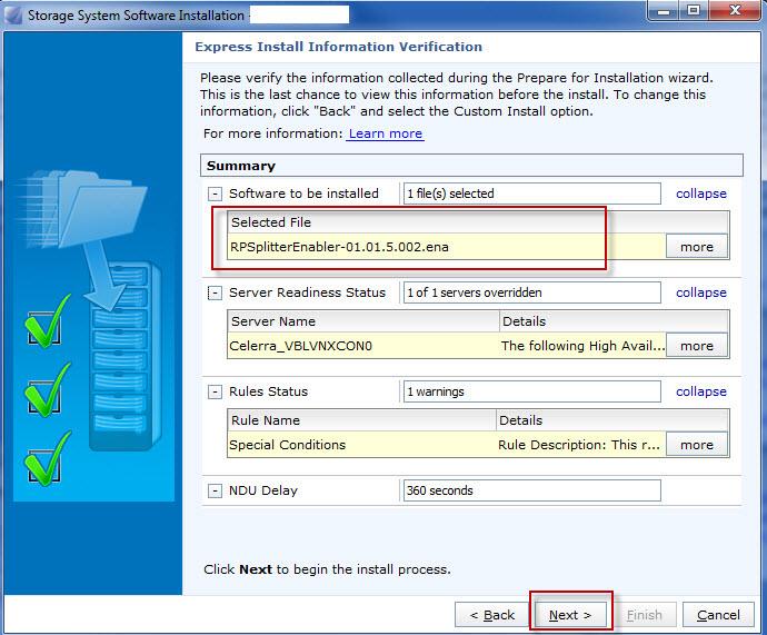 Enabler_Install_USM12