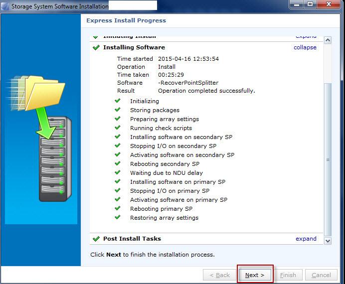 Enabler_Install_USM13