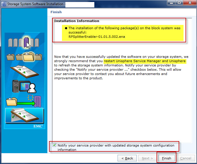 Enabler_Install_USM14