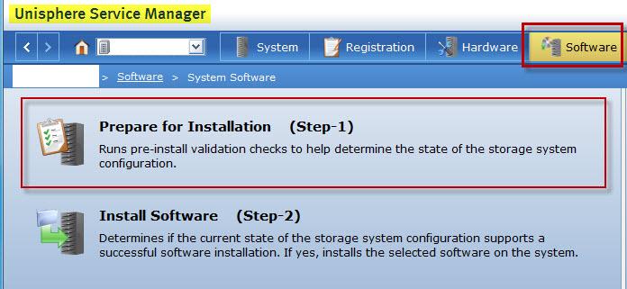 Enabler_Install_USM2