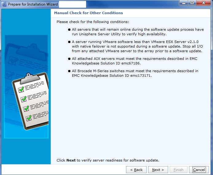 Enabler_Install_USM5