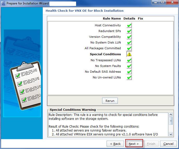 Enabler_Install_USM7