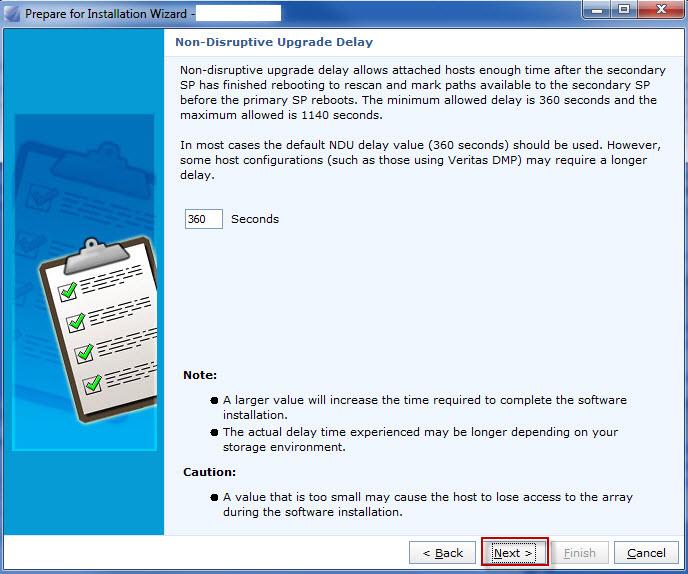 Enabler_Install_USM8