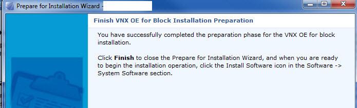 Enabler_Install_USM9