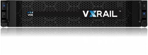 Vxrail1