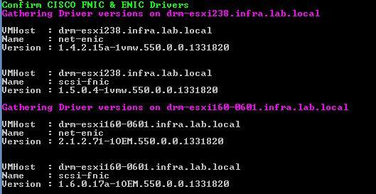 UCS_FNIC_ENIC2