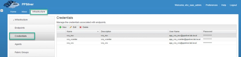 vra71endpoints3