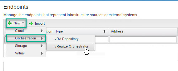 vra71endpoints9a