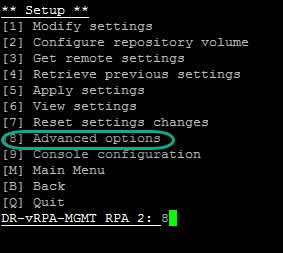 RP4VM MAC Replication2
