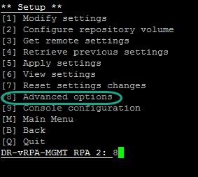 RP4VM MAC Replication2