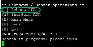 RP4VM MAC Replication5