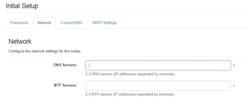 ViPR 3.6 Install & Config18