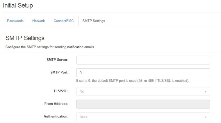 ViPR 3.6 Install & Config20