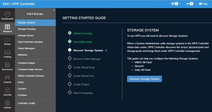ViPR 3.6 Install & Config23