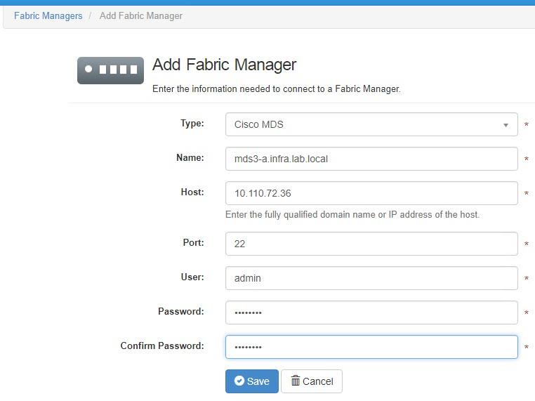DellEMC ViPR 3 6 – Install&Config for VMAX AFA – DavidRing ie