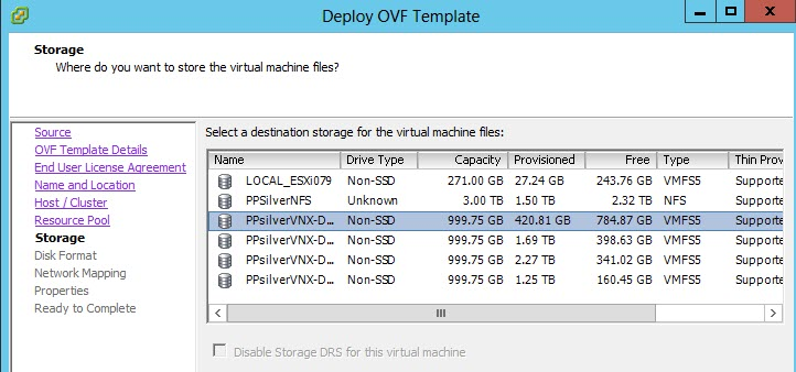 ViPR 3.6 Install & Config7
