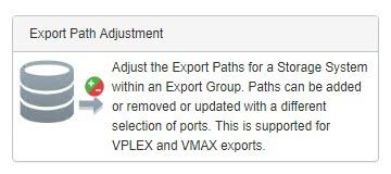 ViPRExpandPaths7