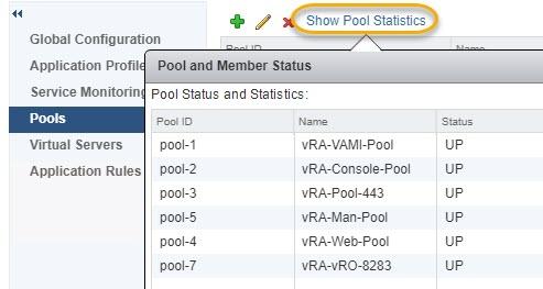 Deploy vRealize Suite Levergaing vRSLCM39